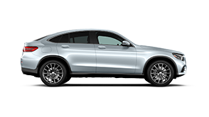 2017-GLC300-SPORT-COUPE-CGT-D.png