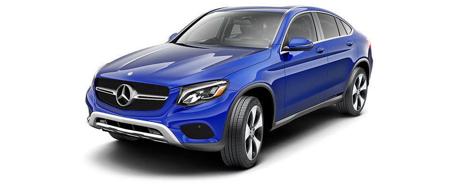 2017 Glc Coupe Carousel Top 1 3 01
