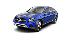 2017-GLC-COUPE-CAROUSEL-TOP-1-3-01-D.jpg