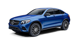 2017-GLC-COUPE-CAROUSEL-TOP-2-3-02-D.jpg