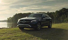 2017-GLC-GLC300-COUPE-CAROUSEL-TOP-1-5-D.jpg