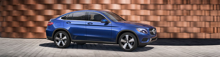 2017-GLC-COUPE-CATEGORY-HERO-2-1-D.jpg