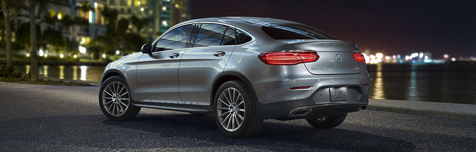 2017-GLC-COUPE-GALLERY-002-SET-N-TYPE-TE-D.jpg