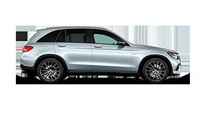 2017-GLC-GLC43-AMG-SUV-CGT-D.png