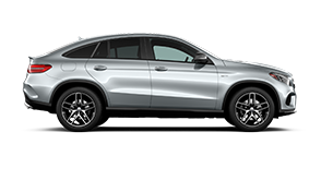 2017-GLE-GLE43-AMG-COUPE-CGT-D.png