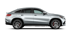 2017-GLE-GLE63-S-AMG-COUPE-CGT-D.png