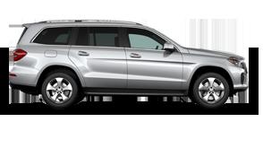2017-GLS-GLS450-SUV-CGT-D.png