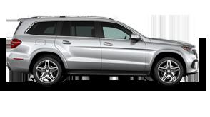 2017-GLS-GLS550-SUV-CGT-D.png