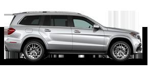 2017-GLS-GLS63-AMG-SUV-CGT-D.png