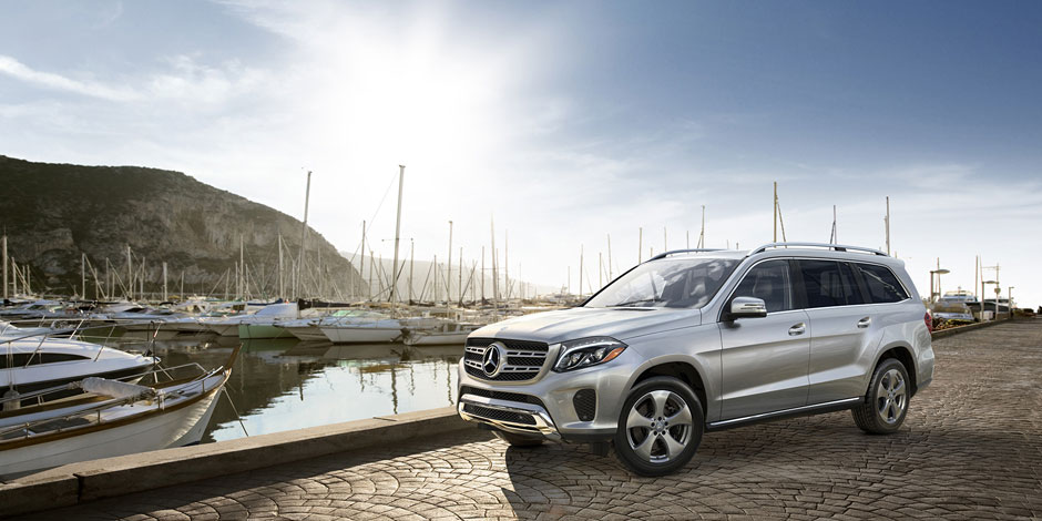 2017 Gls Suv Cl Page 015 Ccf D