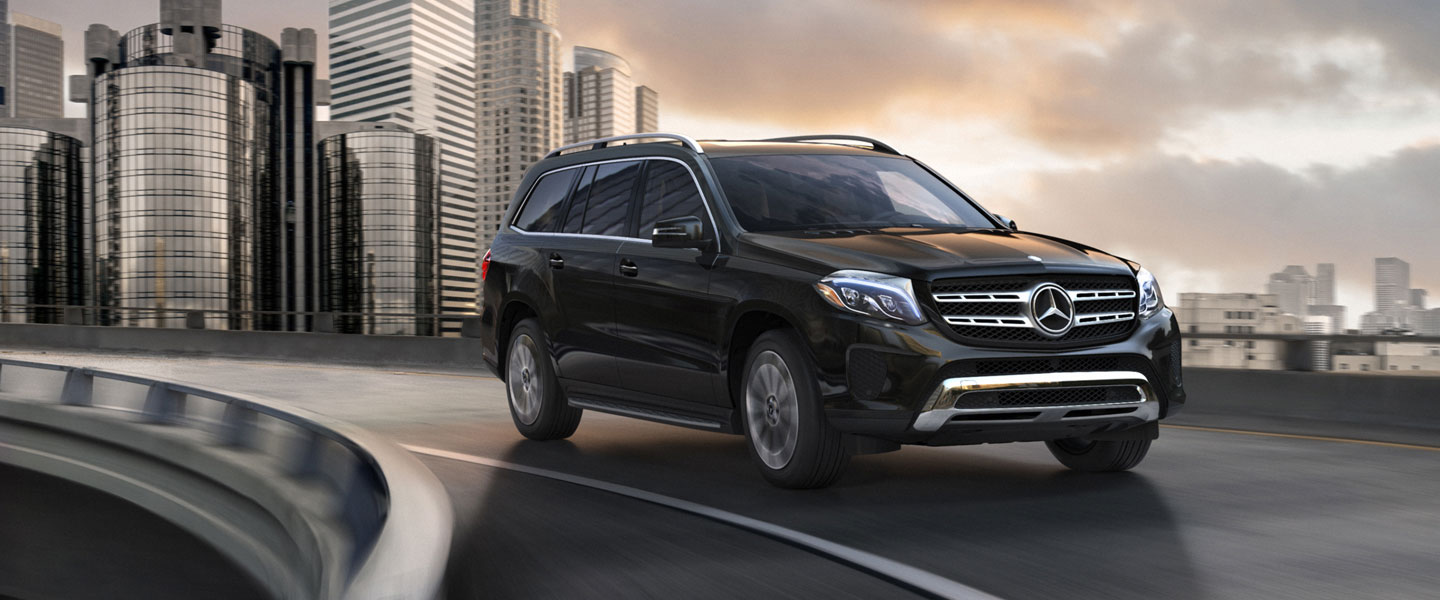 to suvs suv class date mercedes photos news s benz maybach sold units million