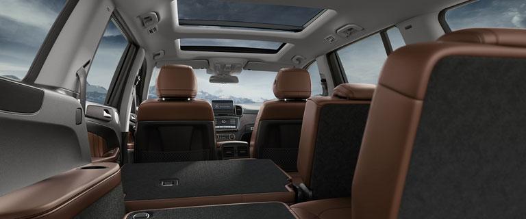 2017-GLS-SUV-CH07-D.jpg