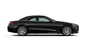 2017-S-CLASS-CABRIOLET-S550-CGT-D.png