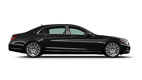 2017-MAYBACH-S550-CGT-D.png