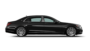 2017-MAYBACH-S600-CGT-D.png