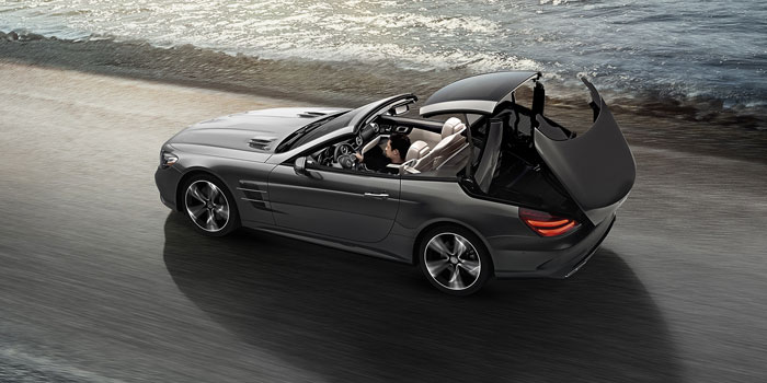 2017-SL-ROADSTER-CLASS-PAGE-012-CCF-D.jpg