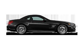 2017-SL-SL63-AMG-ROADSTER-CGT-D.png