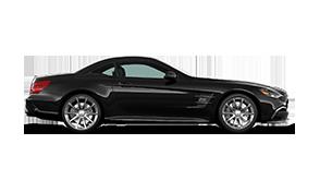 2017-SL-SL65-AMG-ROADSTER-CGT-D.png