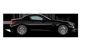 2017-SLC-SLC43-AMG-ROADSTER-CGT-D.png