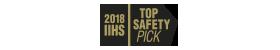 2018-AWARD-IIHS-D.png