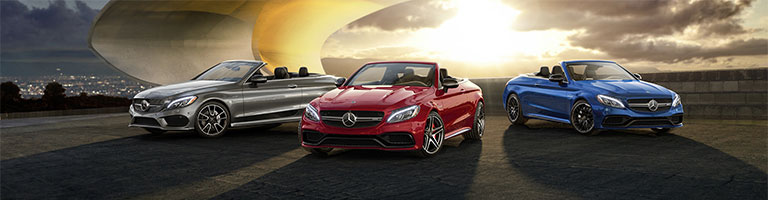 2018-C-CLASS-AMG-CABRIOLET-CATEGORY-HERO-1-1-D.jpg