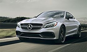 2018-C-CLASS-COUPE-AMG-CAROUSEL-RIGHT-3-3-D.jpg