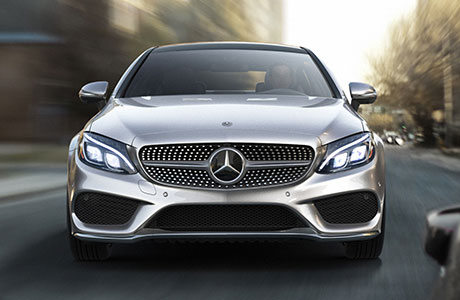 C-Cl Luxury Performance Coupe   Mercedes-Benz on gallery l, gallery i, gallery v, gallery b, gallery j, gallery a, gallery m, gallery h, gallery f, gallery k, gallery e, gallery n, gallery g, gallery d,