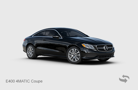 2018 mercedes benz coupe. perfect coupe e 400 4matic coupe on 2018 mercedes benz coupe e