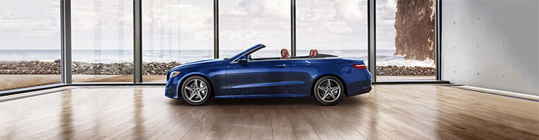 2018-E-CABRIOLET-CATEGORY-HERO-1-1-D.jpg