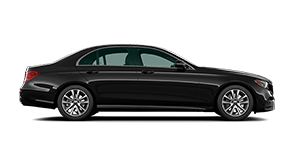 2018-E-E400-4MATIC-SEDAN-CGT-D.png