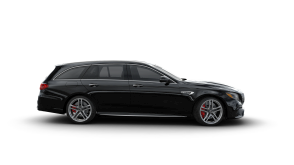 2018-AMG-E63-S-WAGON-CGT-D.png
