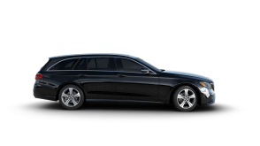 2018-E400-4MATIC-WAGON-CGT-D.png
