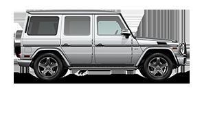 2018-G-G550-SUV-CGT-D.png