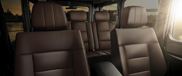 2018-G-CLASS-SUV-CH04-D.jpg