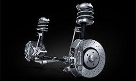 2018-GLA-AMG-SUV-CAROUSEL-LEFT-2-5-D.jpg