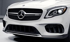 2018-GLA-AMG-SUV-CAROUSEL-LEFT-3-2-01-D.jpg