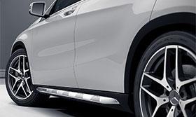 2018-GLA-AMG-SUV-CAROUSEL-LEFT-3-2-02-D.jpg