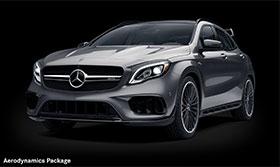 2018-GLA-AMG-SUV-CAROUSEL-TOP-3-4-01-D.jpg
