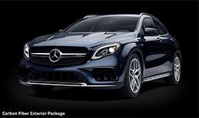 2018-GLA-AMG-SUV-CAROUSEL-TOP-3-4-02-D.jpg