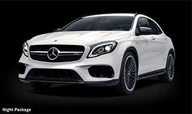 2018-GLA-AMG-SUV-CAROUSEL-TOP-3-4-03-D.jpg