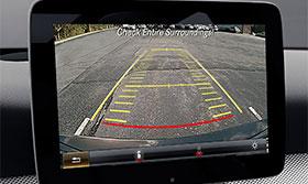 2018-GLA-SUV-CAROUSEL-LEFT-3-6-D.jpg