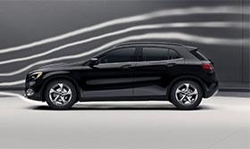 2018-GLA-SUV-CAROUSEL-TOP-1-3-D.jpg
