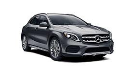 2018-GLA-SUV-CAROUSEL-TOP-1-5-01-D.jpg