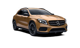 2018-GLA-SUV-CAROUSEL-TOP-1-5-02-D.jpg