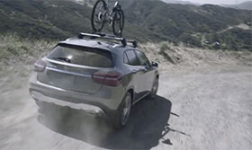 2018-GLA-SUV-CAROUSEL-TOP-2-4-D.jpg