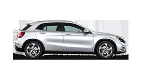 2018-GLA250-SUV-CGT-D.png