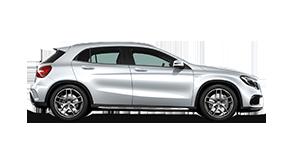 2018-GLA45-AMG-SUV-CGT-D.png