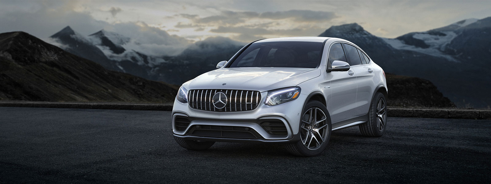 2018 Glc Amg Coupe Cl Hero Ch1 D