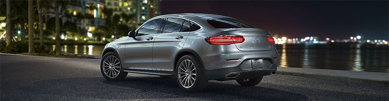 2018-GLC-COUPE-CATEGORY-HERO-1-1-D.jpg
