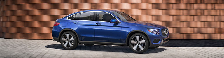 2018-GLC-COUPE-CATEGORY-HERO-2-1-D.jpg